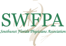 SWFPA Southwest Florida Physicians Association
