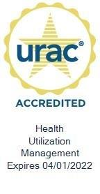Acredited Health Utilization Management